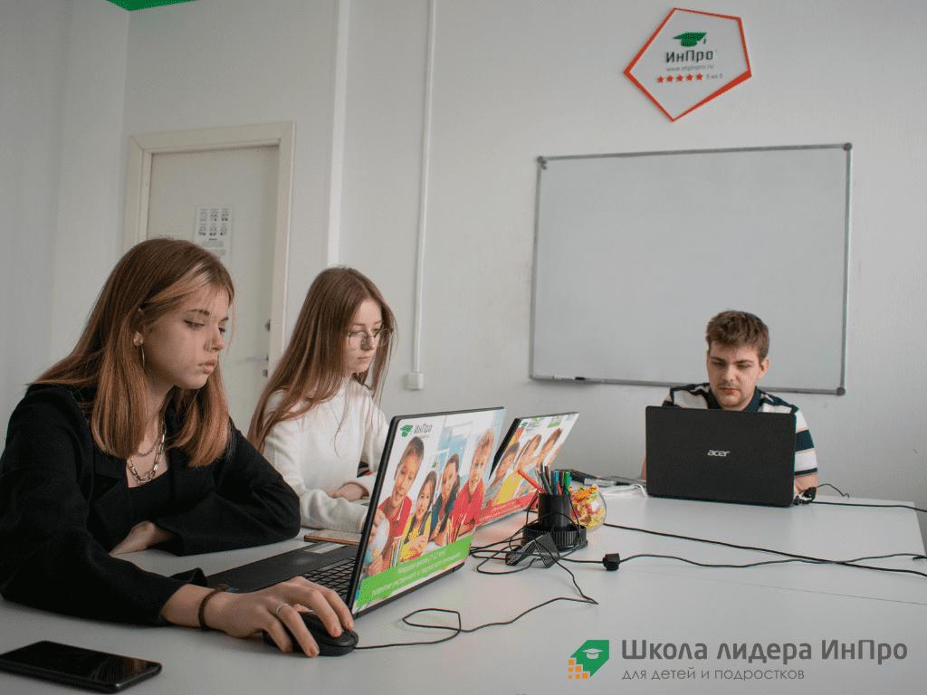 delovaya-grafika-biznes-dizajn